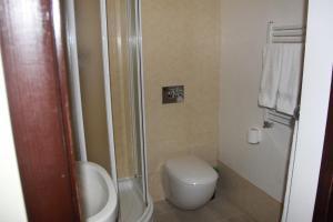 Skazka Hotel, Hotels  Vinnytsya - big - 8