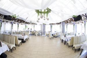 Skazka Hotel, Hotels  Vinnytsya - big - 36