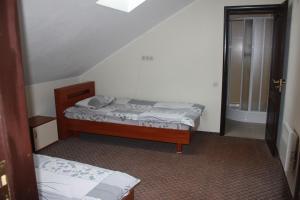 Skazka Hotel, Hotels  Vinnytsya - big - 5