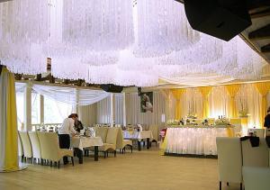 Skazka Hotel, Hotels  Vinnytsya - big - 52