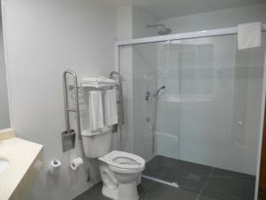 Price Hotel Diego de Almagro Chillan