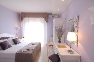 obrázek - Hotel I Due Cigni