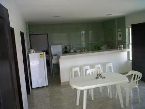 Good View Home, Apartments  San Andrés - big - 10