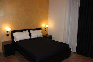 B&B Montemare, Bed & Breakfasts  Agrigent - big - 5
