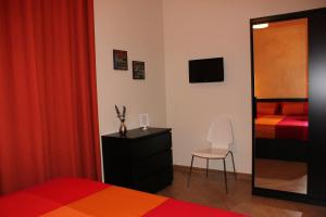 B&B Montemare, Bed & Breakfasts  Agrigent - big - 2
