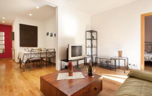 Lovely Apartment in Sagrada Familia