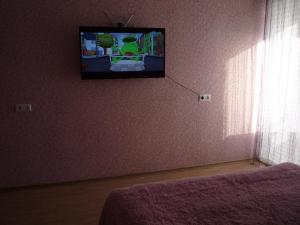 Апартаменты на Коммунистическом проспекте - фото 9