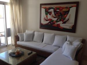Beach Residence, Punta Cana