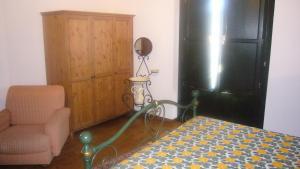 Bed & Breakfast Guglielmone, Bed and breakfasts  Montalto Uffugo - big - 5