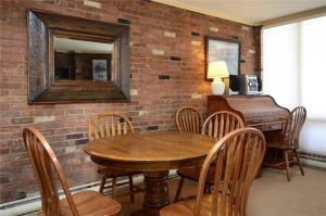 Mount Werner Lodge Reviews