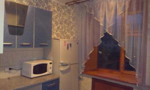 Апартаменты на Пограничной - фото 10