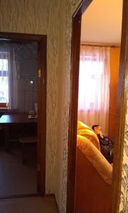 Апартаменты на Пограничной - фото 5