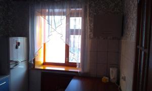 Апартаменты на Пограничной - фото 9