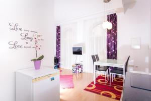 Sweet Home Apartment Split