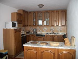 Villa Tre Fontane, Дома для отпуска  Massarosa - big - 2
