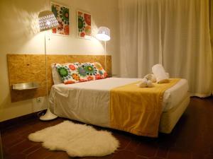 Apartment Mar e Sol