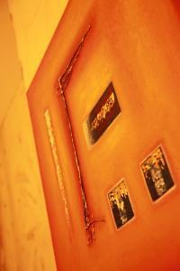 Guest house Heysel Laeken Atomium(Bruselas)