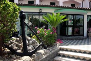 obrázek - Hotel Marinella