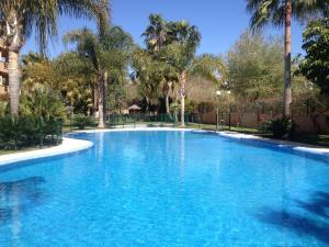 Las Dunas de Carib Playa, Appartamenti  Marbella - big - 1