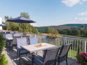 Best Western Ahorn Hotel Birkenhof - Adults Only - Kurort Oberwiesenthal