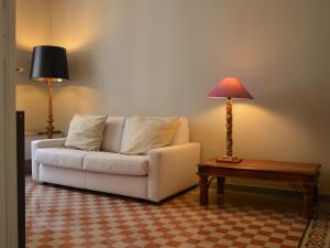 Trastevere Comfortable House