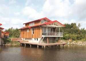 Waterpark Zwartkruis