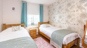 City Centre 2 by Reserve Apartments, Apartmány  Edinburgh - big - 37
