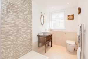 City Centre 2 by Reserve Apartments, Apartmány  Edinburgh - big - 39