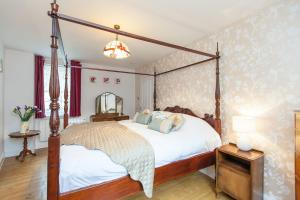 City Centre 2 by Reserve Apartments, Apartmány  Edinburgh - big - 42
