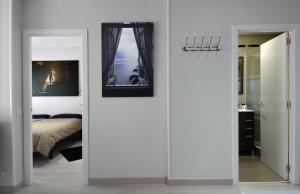 Apartment Barrio de las Letras