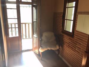 As Miguiñas do Cebreiro, Guest houses  Piedrafita - big - 16