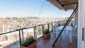 San Pietro Deluxe Apartment