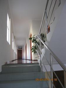 Отель Рица - фото 9