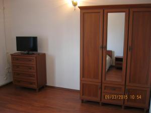 Отель Рица - фото 13