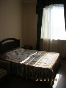 Отель Рица - фото 14