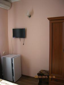 Отель Рица - фото 16