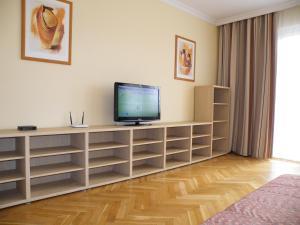 Apartment Buda Budapest(Budapest)