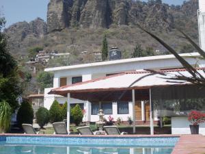 obrázek - Hotel Puerto Villamar