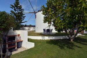 Feels Like Home - Windmill Ericeira