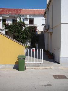 Apartment Ticic