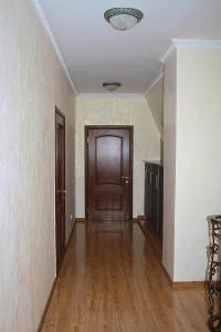 Отель Little Shangri-La, Алматы