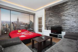 Apartment Saraj 3 - фото 2