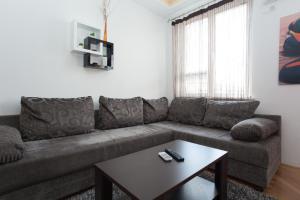 Apartment Saraj 3 - фото 3