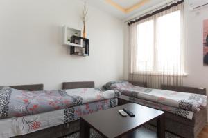 Apartment Saraj 3 - фото 10