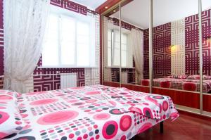StudioMinsk 4 Apartments - Minsk - фото 8