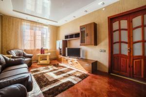 StudioMinsk 4 Apartments - Minsk - фото 6