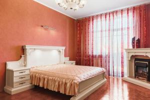 StudioMinsk 4 Apartments - Minsk, Минск