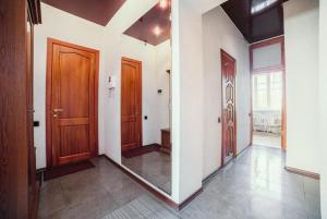StudioMinsk 4 Apartments - Minsk - фото 12