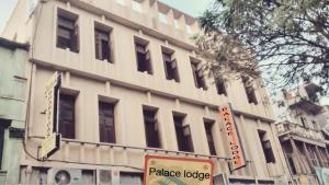 Palace Lodge