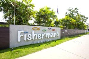 A Picture of Fisherman's Resort Haad Chao Samran